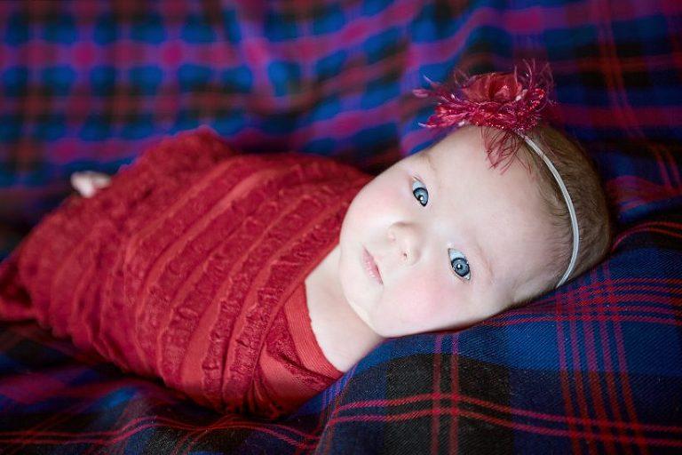Top 20 Newborn Photographers Melissa McGee Photography