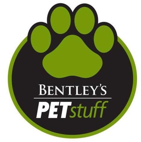 Bentley's PETstuff
