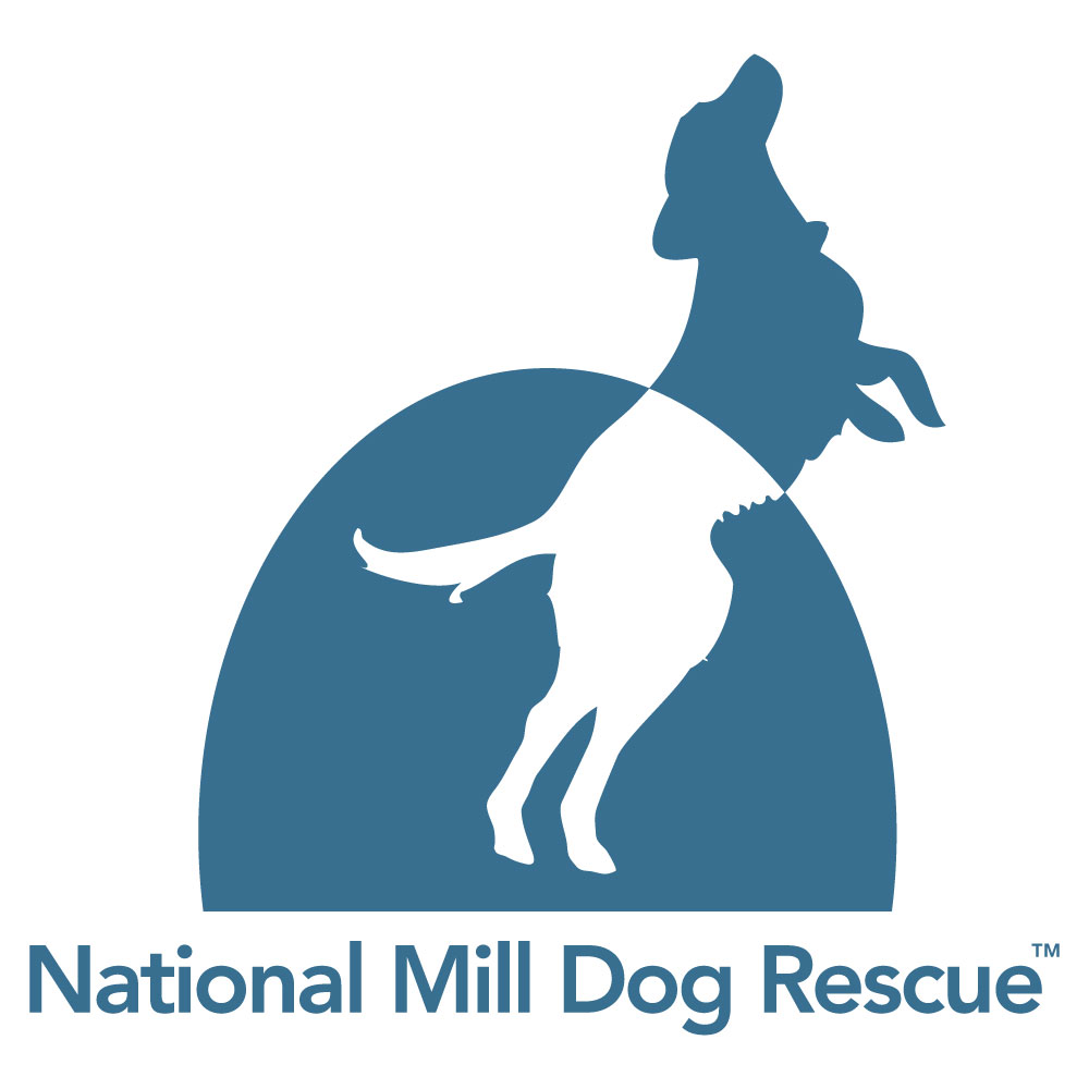 national-mill-dog-rescue