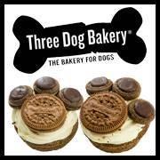 Three Dog Bakery-1