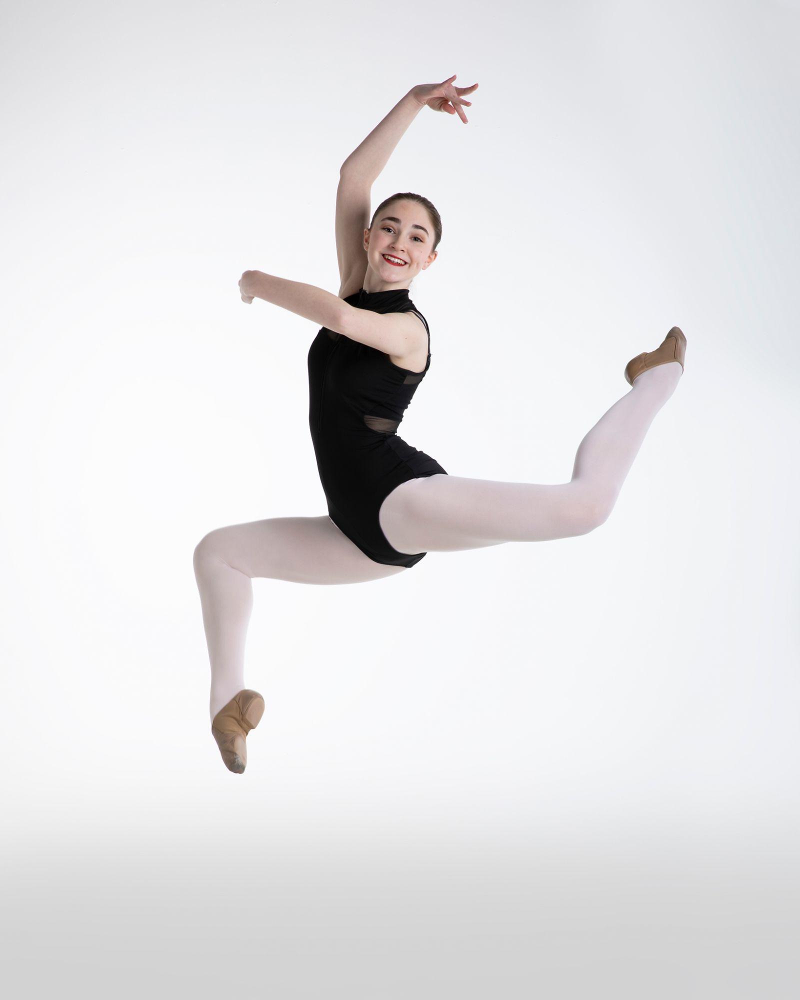 Kansas-City-Dance-Photography-1