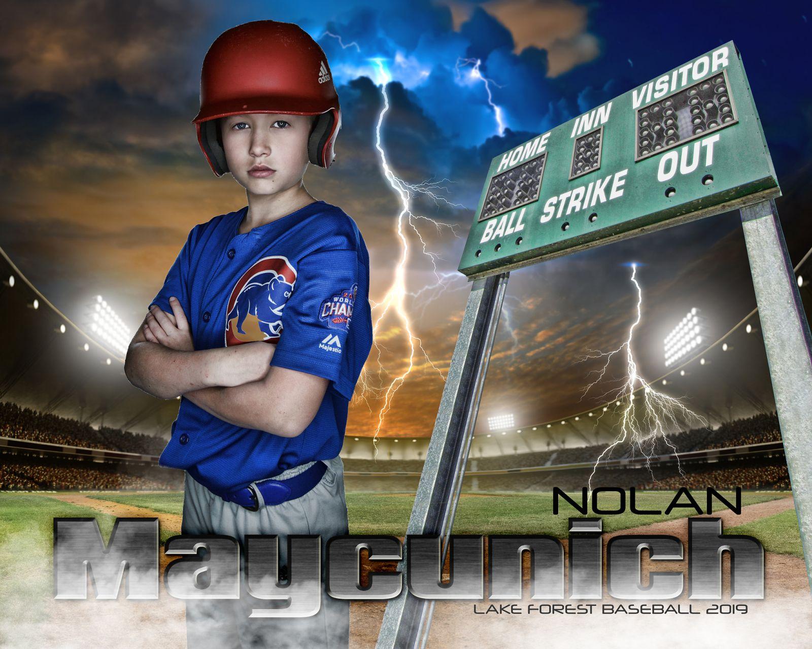 Extreme Sports Photography Kansas City-5