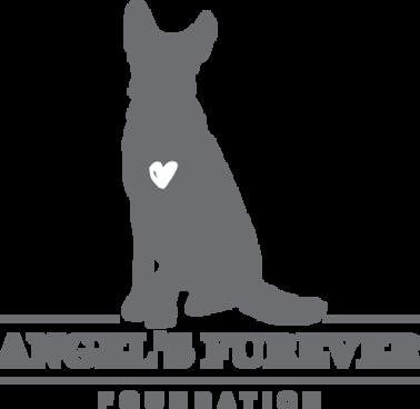 Support Angel's Furever Foundation