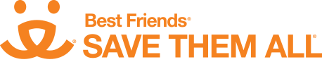 Support Best Friends Animal Society