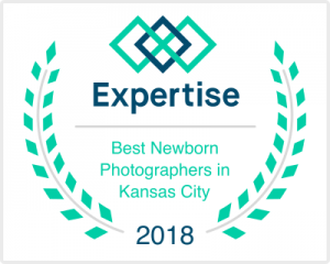 Best Photographer in Kansas City