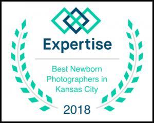 Best Photographer in Kansas City