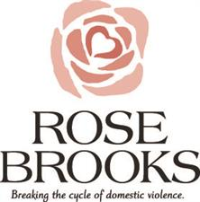 Support Rose Brooks Center for Domestic Violence Kansas City