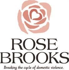 Support Rose Brooks Center for Domestic Violence Kansas City