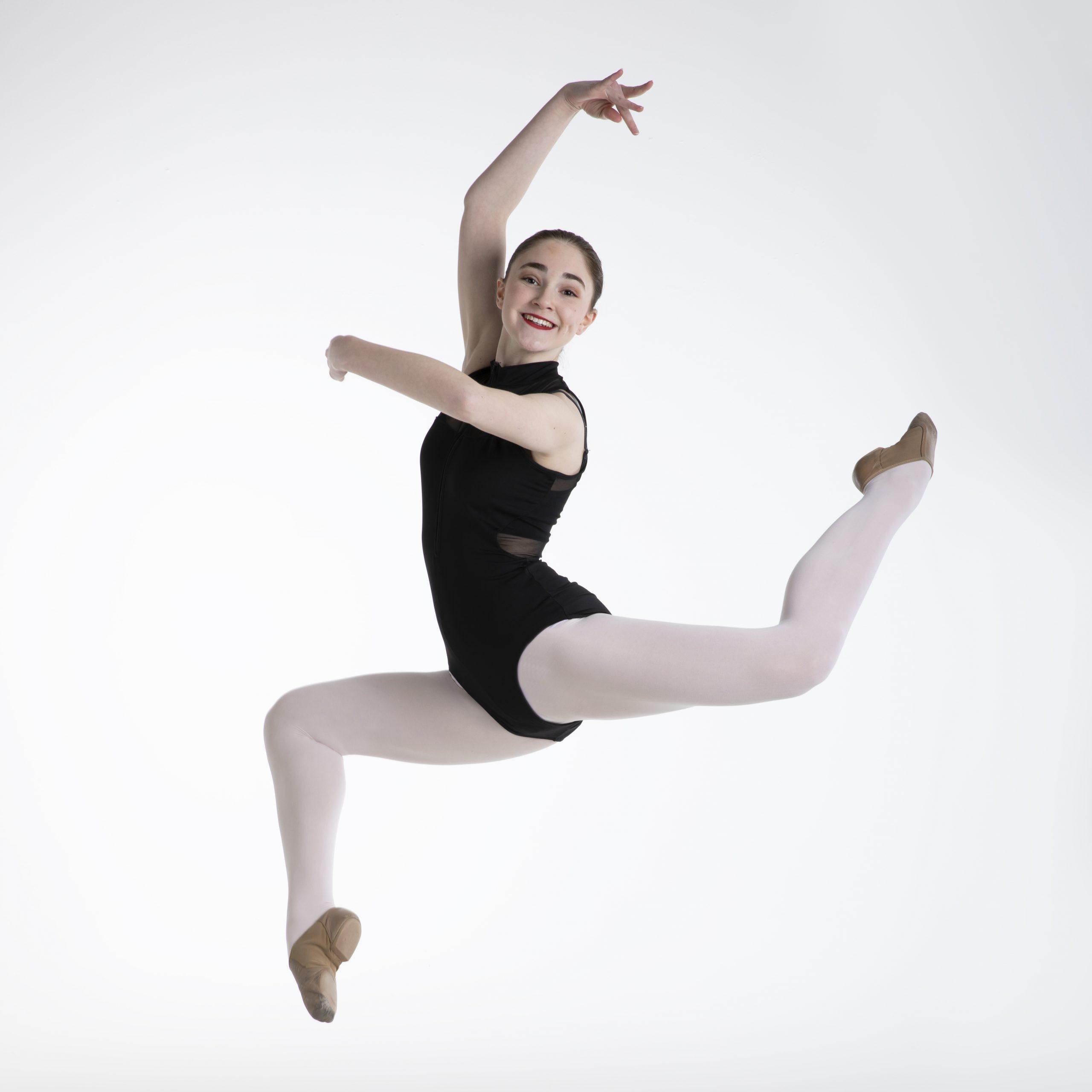Kansas-City-Dance-Photography-1-square