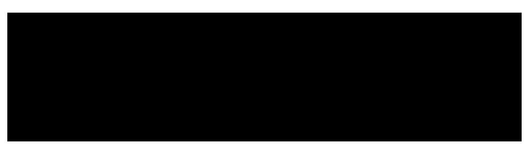 Melissa-McGee-Photography-logo-black-web