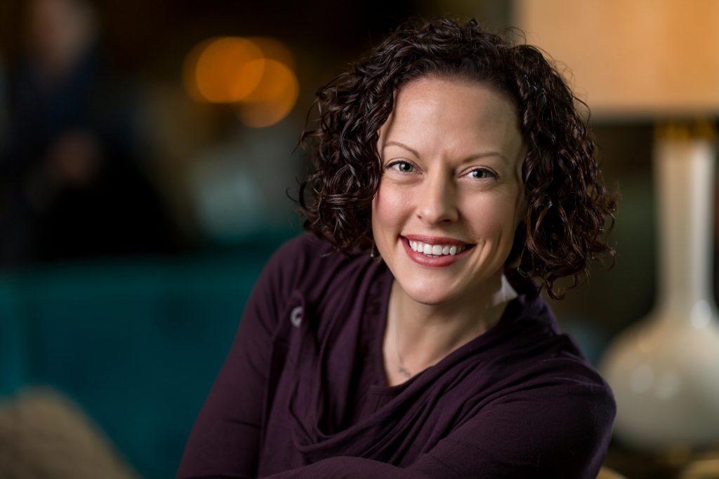 Melissa McGee-Headshot-web