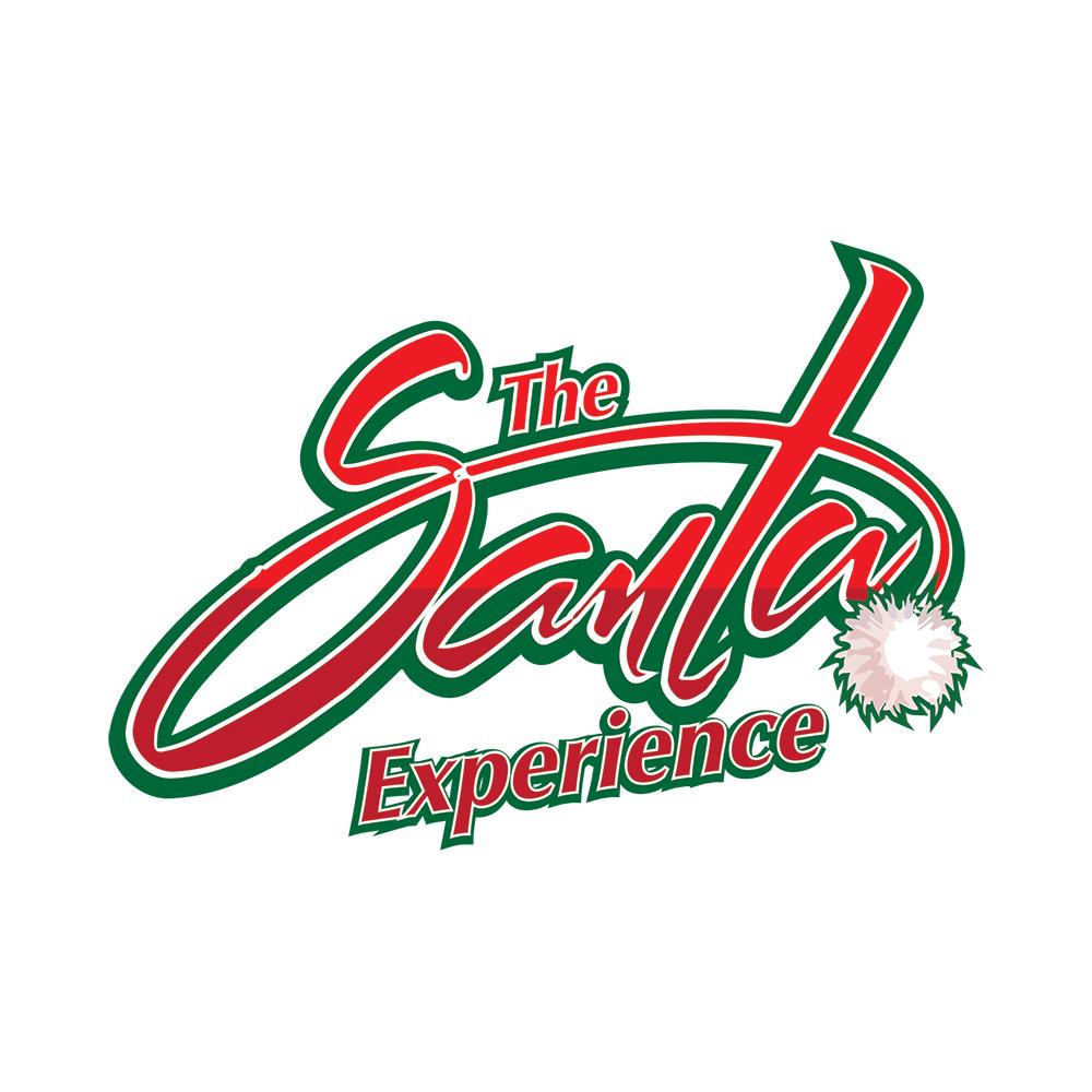 Santa Experience-Kansas City-1