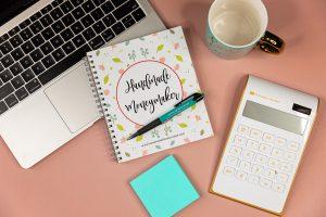 Personal-Branding-Photography-Kansas-City-women-entrepreneur-small-business-7