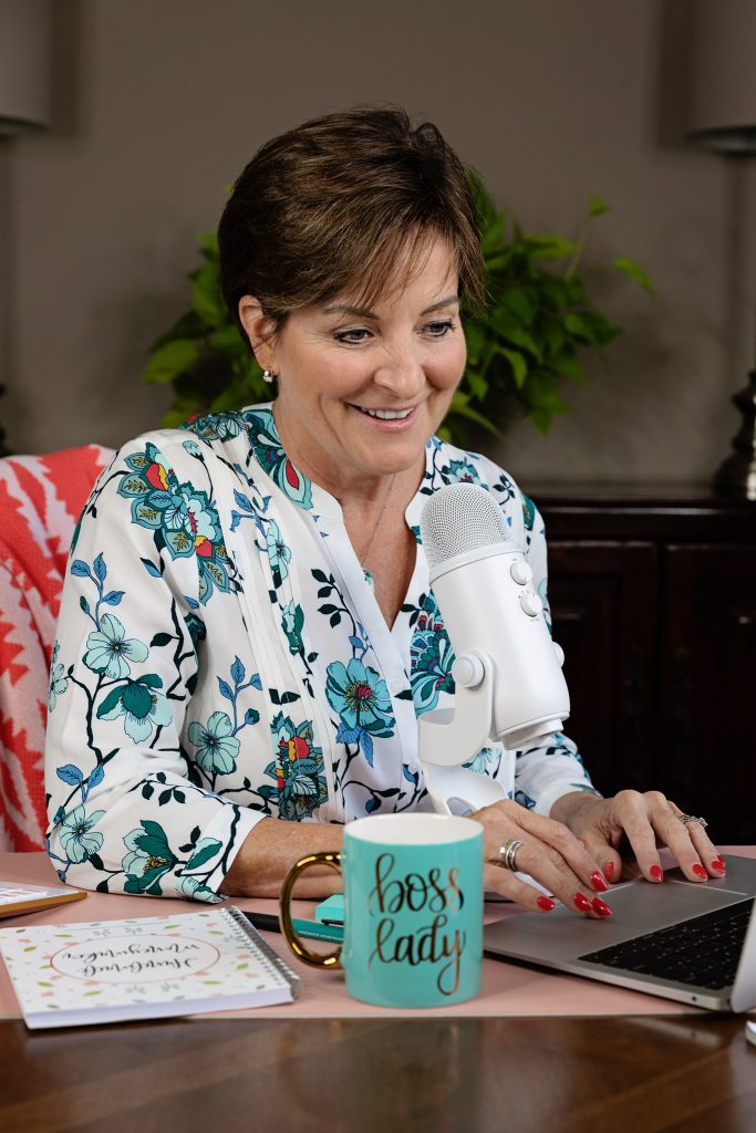 Personal-Branding-Photography-Kansas-City-women-entrepreneur-small-business-6