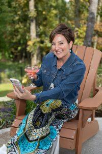 Personal-Branding-Photography-Kansas-City-women-entrepreneur-small-business-8