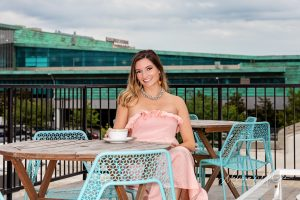 Personal-Branding-Photography-Kansas-City-women-entrepreneur-small-business-11
