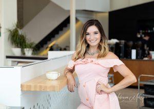 Personal-Branding-Photography-Kansas-City-women-entrepreneur-small-business-12