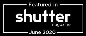 Featured in Shutter Magazine-2