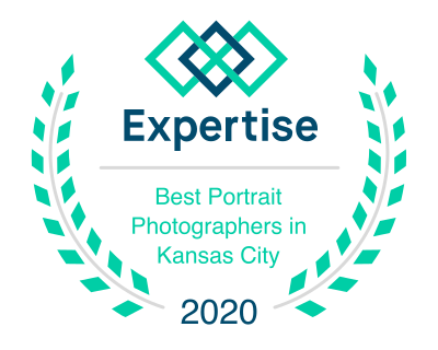 Best Photographer Kansas City
